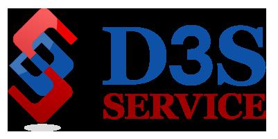 D3S Service
